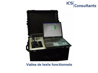 ics consultants informatique industrielle labview bancs d essais valise de tests. Black Bedroom Furniture Sets. Home Design Ideas